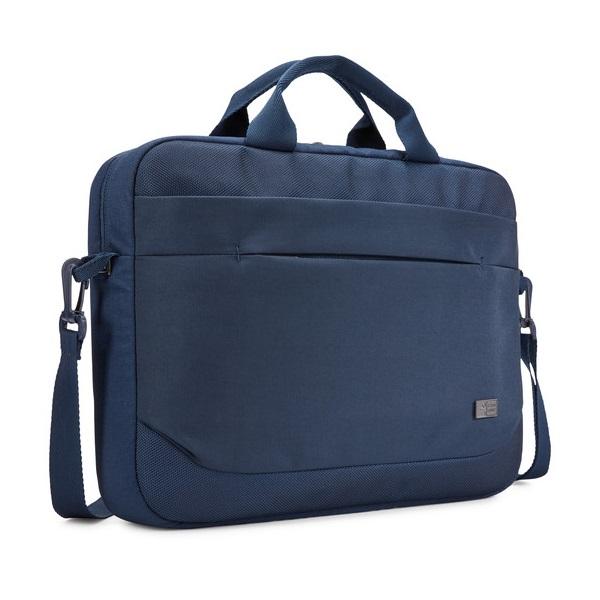 Case Logic 3203987 ADVA-114 14 sötétkék notebook táska - 1