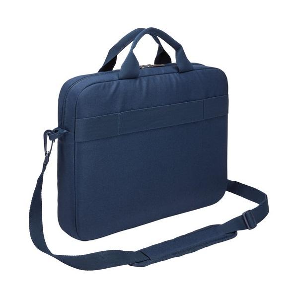 Case Logic 3203987 ADVA-114 14 sötétkék notebook táska - 2