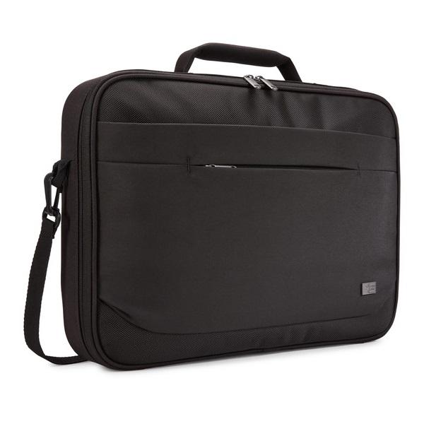 Case Logic 3203990 ADVB-116 15,6 fekete notebook táska - 1