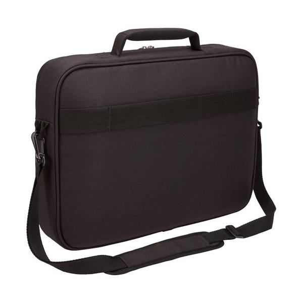 Case Logic 3203990 ADVB-116 15,6 fekete notebook táska - 2