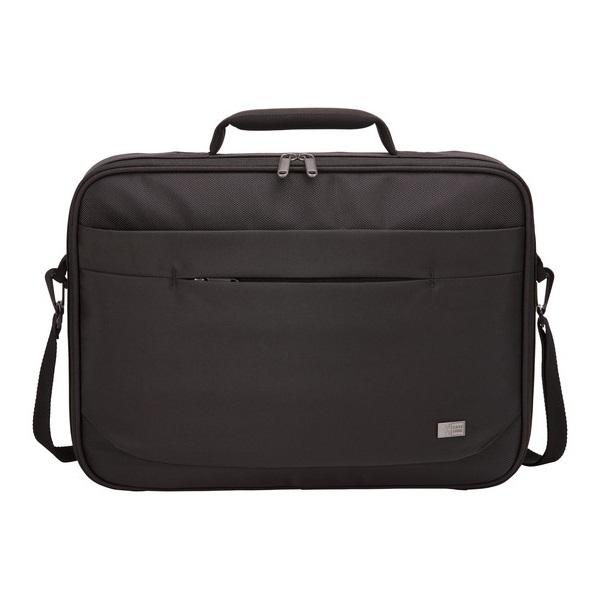 Case Logic 3203990 ADVB-116 15,6 fekete notebook táska - 3