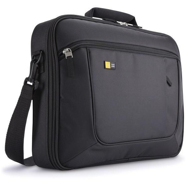 Case Logic ANC-317 17 fekete notebook táska - 1