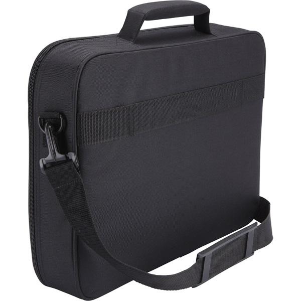 Case Logic ANC-317 17 fekete notebook táska - 2