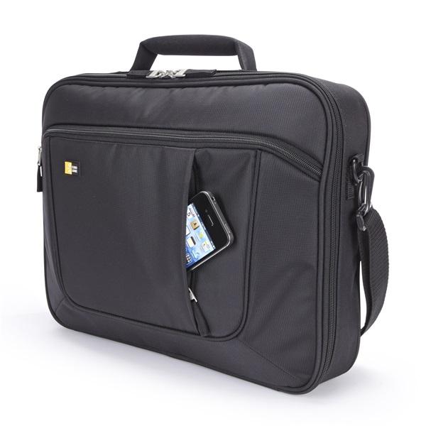 Case Logic ANC-317 17 fekete notebook táska - 5