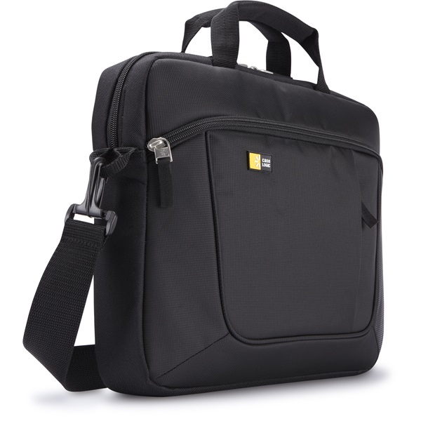 Case Logic AUA-314K 14 fekete notebook táska - 1