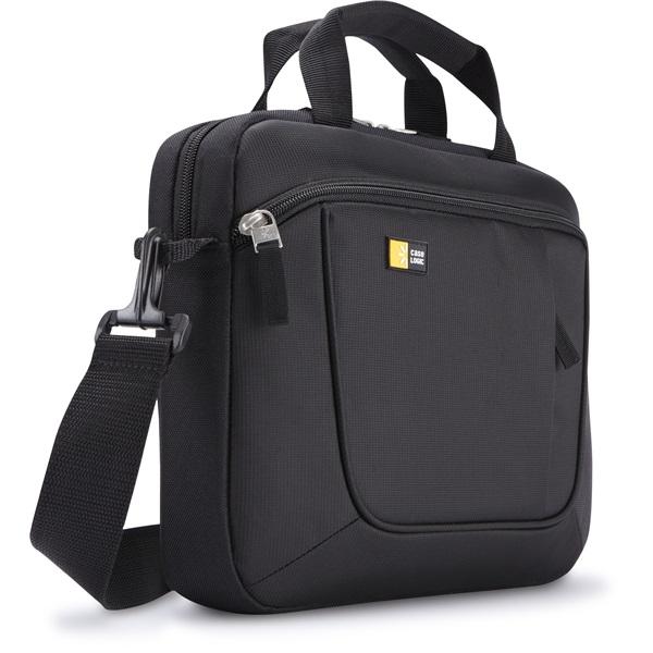 Case Logic AUA-316 16 fekete notebook táska - 1