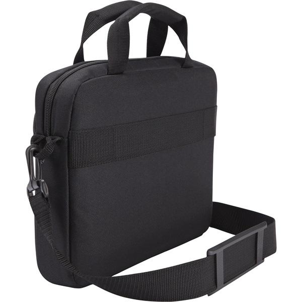 Case Logic AUA-316 16 fekete notebook táska - 2