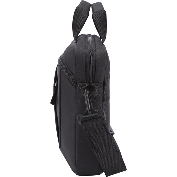 Case Logic AUA-316 16 fekete notebook táska - 3