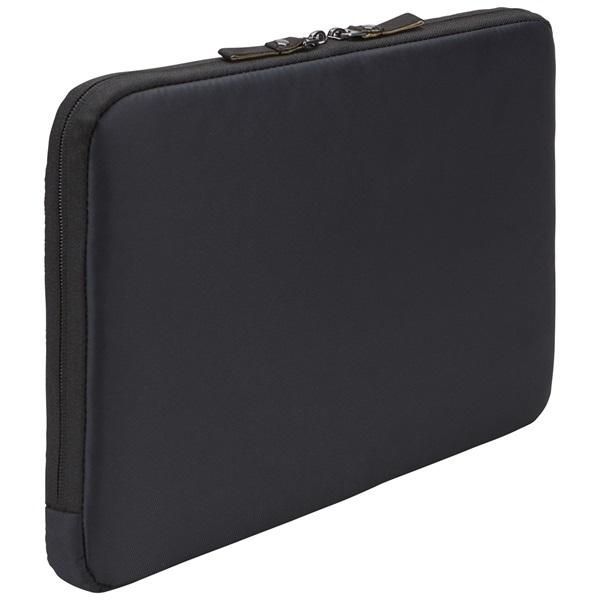 Case Logic DECOS-113 Deco 13,3 notebook tok - 1