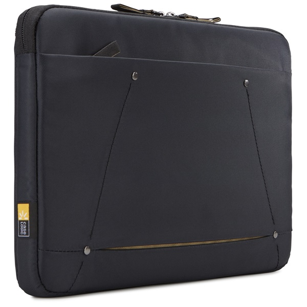 Case Logic DECOS-113 Deco 13,3 notebook tok - 3
