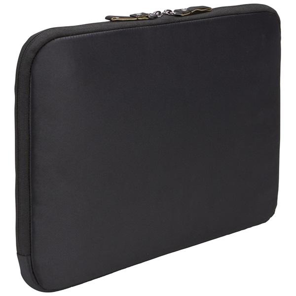 Case Logic DECOS-114 Deco 14 notebook tok - 1