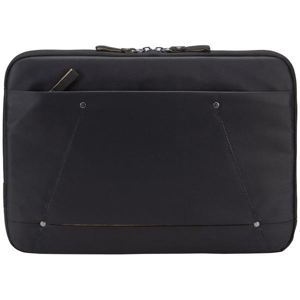 Case Logic DECOS-114 Deco 14 notebook tok - 2