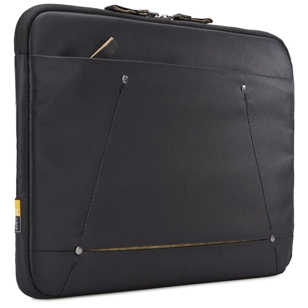 Case Logic DECOS-114 Deco 14 notebook tok - 3