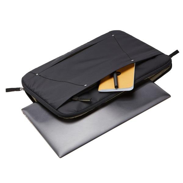 Case Logic DECOS-114 Deco 14 notebook tok - 4