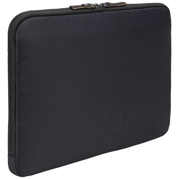 Case Logic DECOS-116 Deco 15,6 notebook tok - 1