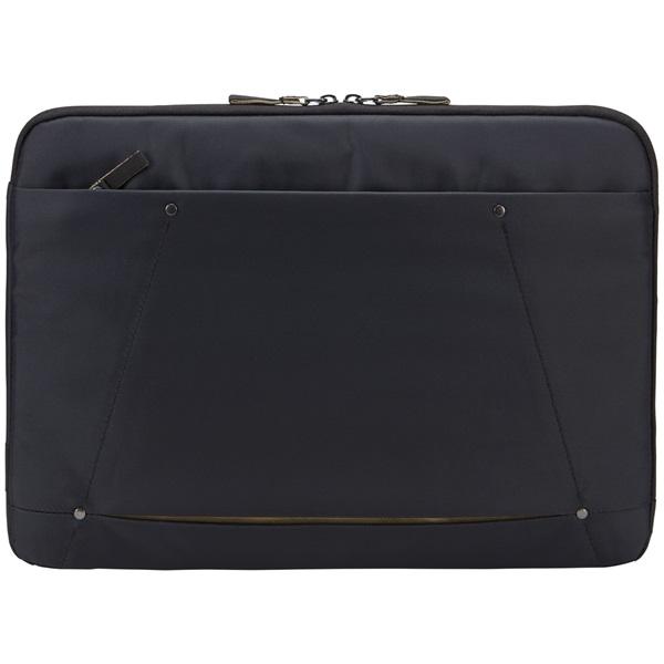 Case Logic DECOS-116 Deco 15,6 notebook tok - 2