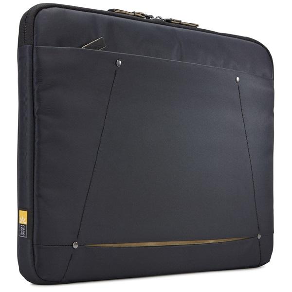 Case Logic DECOS-116 Deco 15,6 notebook tok - 3