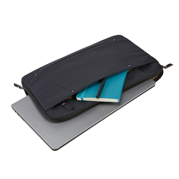 Case Logic DECOS-116 Deco 15,6 notebook tok - 4
