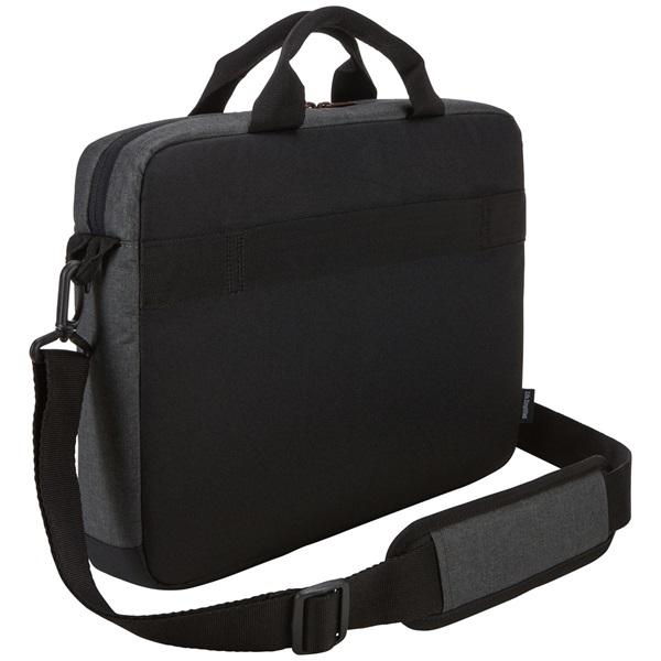 Case Logic ERAA-114 Era 14 notebook táska - 1