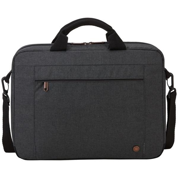 Case Logic ERAA-114 Era 14 notebook táska - 2