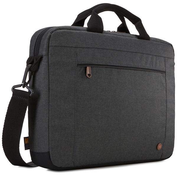 Case Logic ERAA-114 Era 14 notebook táska - 3