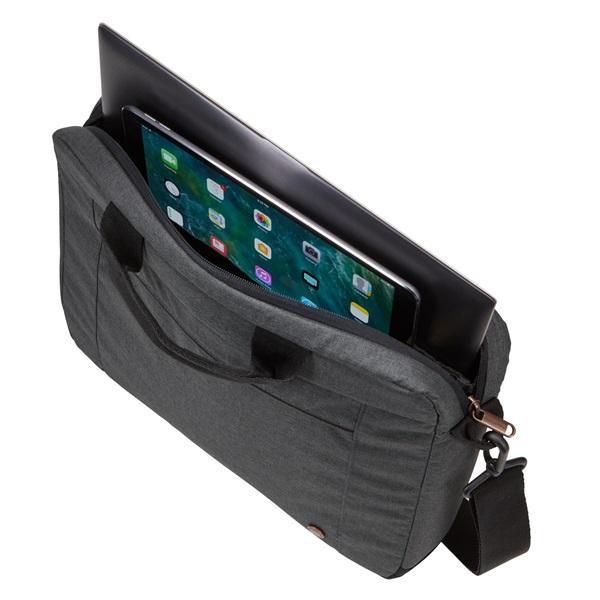 Case Logic ERAA-114 Era 14 notebook táska - 4