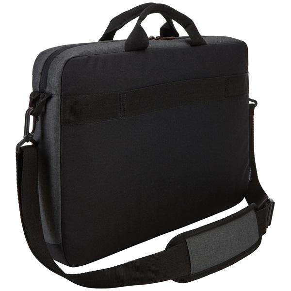 Case Logic ERAA-116 Era 15,6 notebook táska - 1