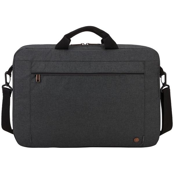 Case Logic ERAA-116 Era 15,6 notebook táska - 2