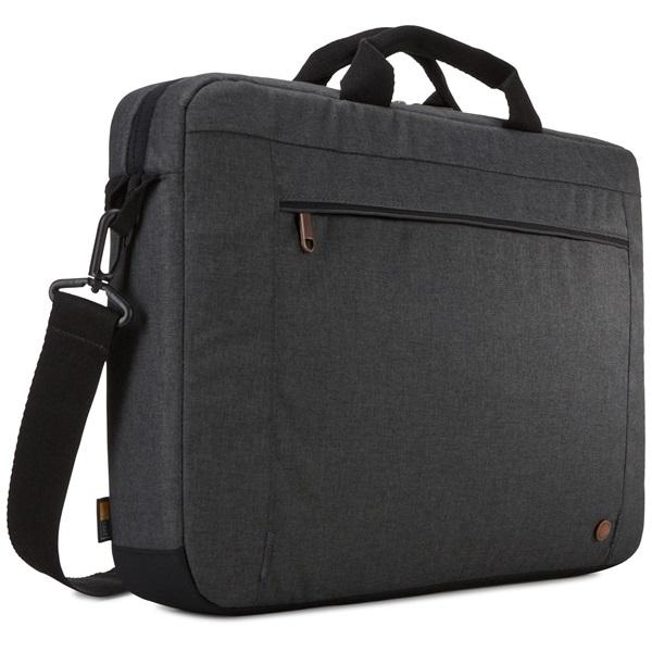 Case Logic ERAA-116 Era 15,6 notebook táska - 3