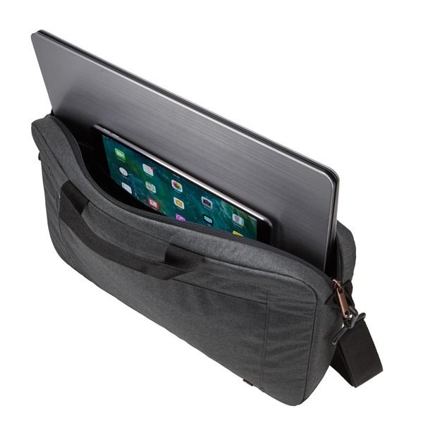 Case Logic ERAA-116 Era 15,6 notebook táska - 4