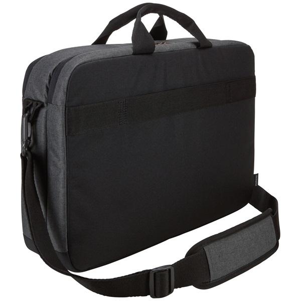 Case Logic ERALB-116 Era 15,6 notebook táska - 1