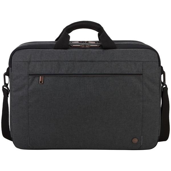 Case Logic ERALB-116 Era 15,6 notebook táska - 2