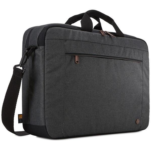 Case Logic ERALB-116 Era 15,6 notebook táska - 3