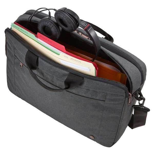 Case Logic ERALB-116 Era 15,6 notebook táska - 4