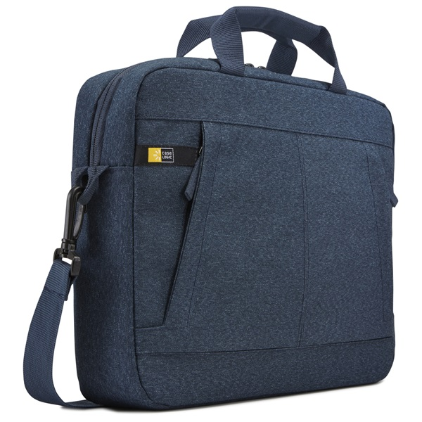 Case Logic HUXA-113B Huxton 13 kék notebook táska - 1