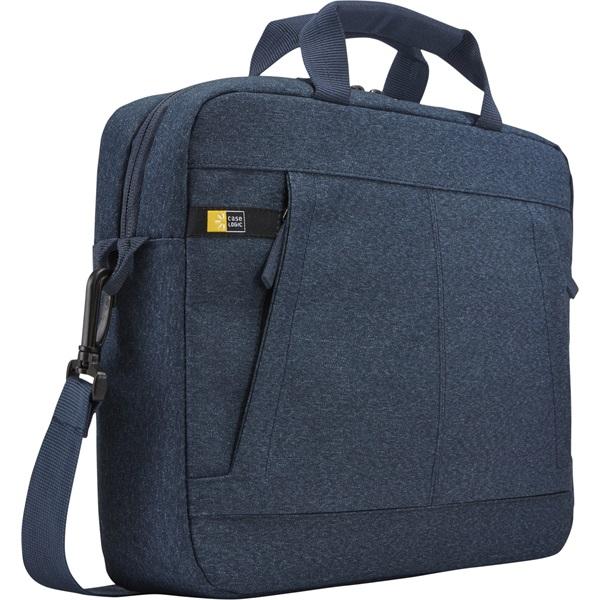 Case Logic HUXA-113B Huxton 13 kék notebook táska - 2