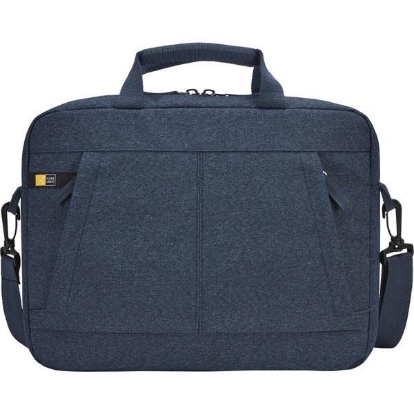 Case Logic HUXA-113B Huxton 13 kék notebook táska - 3