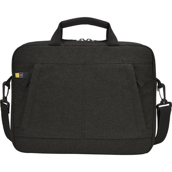 Case Logic HUXA-113K Huxton 13 fekete notebook táska - 3