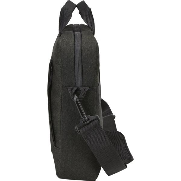Case Logic HUXA-113K Huxton 13 fekete notebook táska - 5