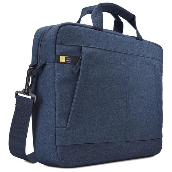 Case Logic HUXA-114B Huxton 14 kék notebook táska - 1