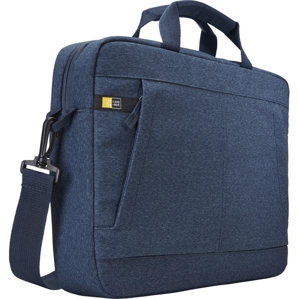 Case Logic HUXA-114B Huxton 14 kék notebook táska - 2