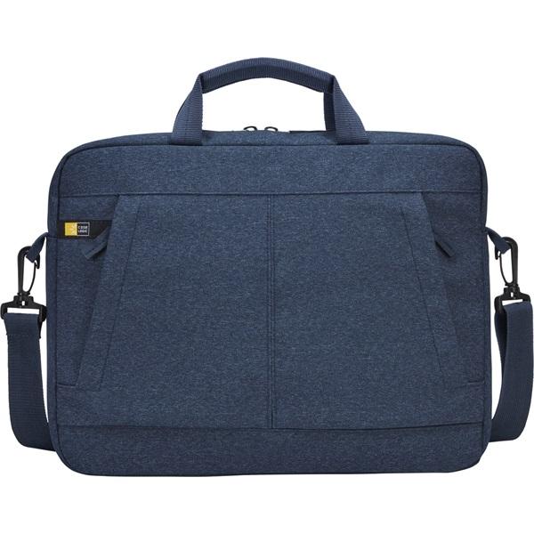 Case Logic HUXA-114B Huxton 14 kék notebook táska - 3
