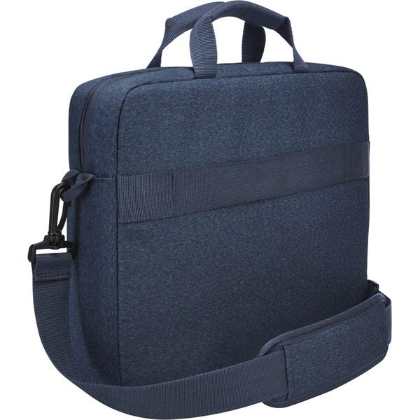 Case Logic HUXA-114B Huxton 14 kék notebook táska - 4