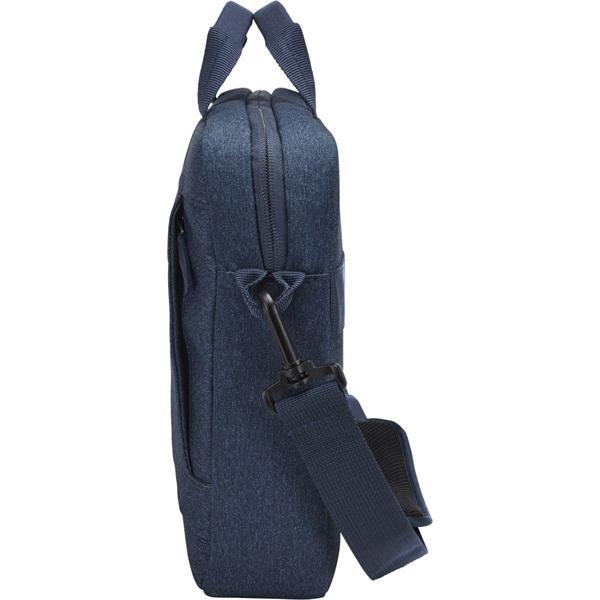 Case Logic HUXA-114B Huxton 14 kék notebook táska - 5