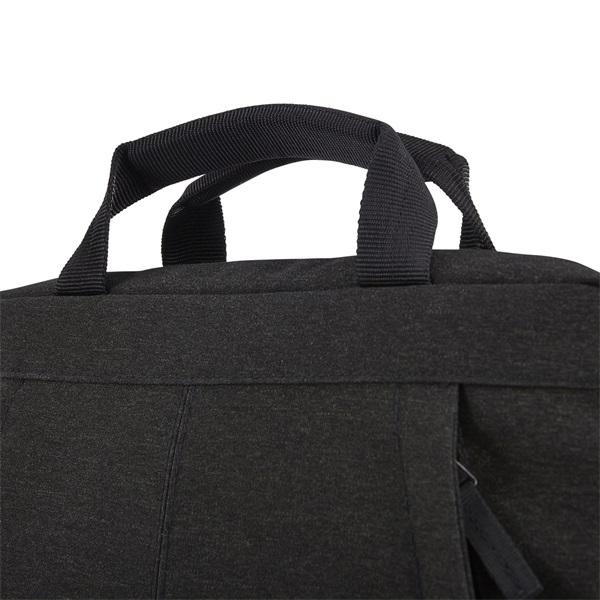 Case Logic HUXA-114K Huxton 14 fekete notebook táska - 10