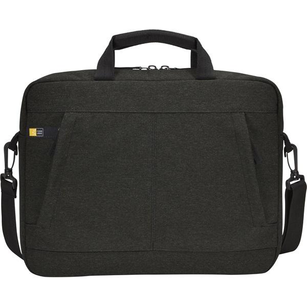 Case Logic HUXA-114K Huxton 14 fekete notebook táska - 3