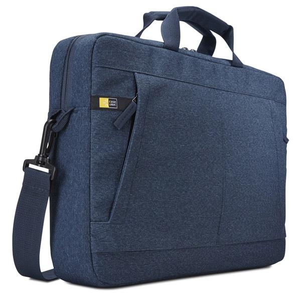 Case Logic HUXA-115B Huxton 15 kék notebook táska - 1