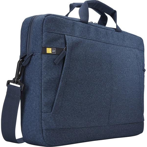 Case Logic HUXA-115B Huxton 15 kék notebook táska - 2