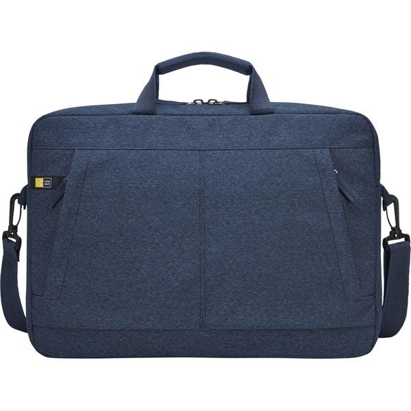 Case Logic HUXA-115B Huxton 15 kék notebook táska - 3
