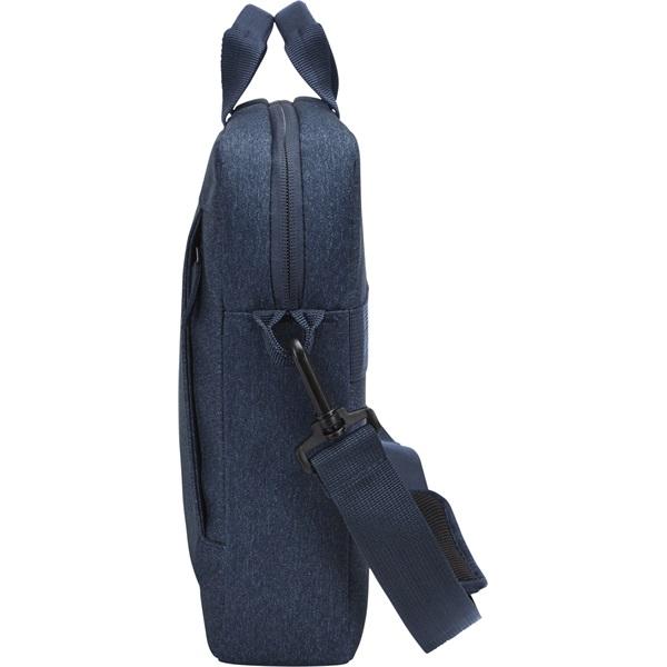 Case Logic HUXA-115B Huxton 15 kék notebook táska - 5